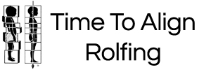 Time to Align Rolfing